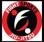 Clare Jiu Jitsu Academy